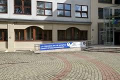SHP_Szczecin-13092019-197