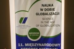 SHP_Szczecin-14092019-032