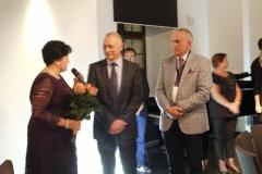 SHP_Szczecin-14092019-115