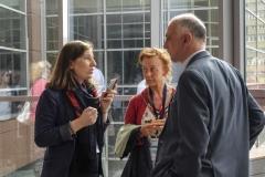 Science in AGe of Globalization, 11 International Congress, Societas Humboldtiana Polonorum