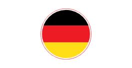 patronat niemcy