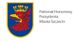 patronat szczecin